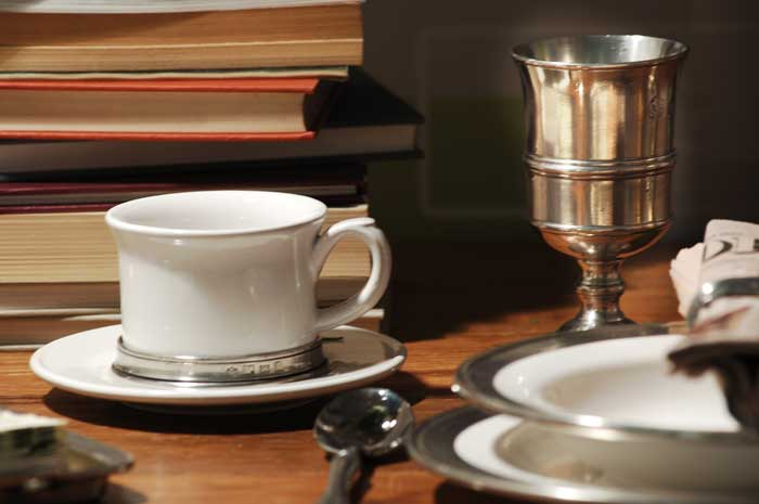 24_tea_cup_with_saucer