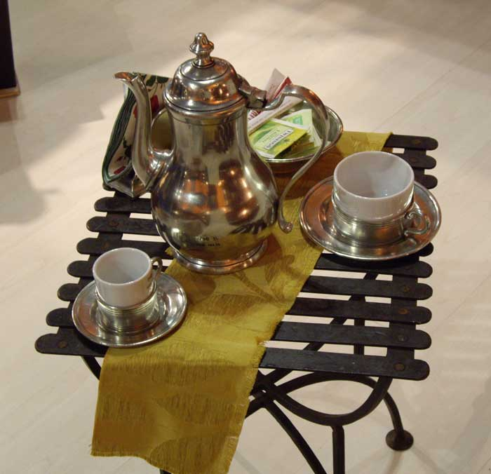 4300_pewter_coffee_service
