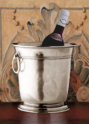category_champagne_buckets
